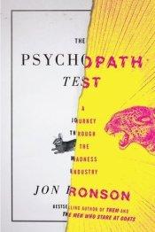 psychopathtest